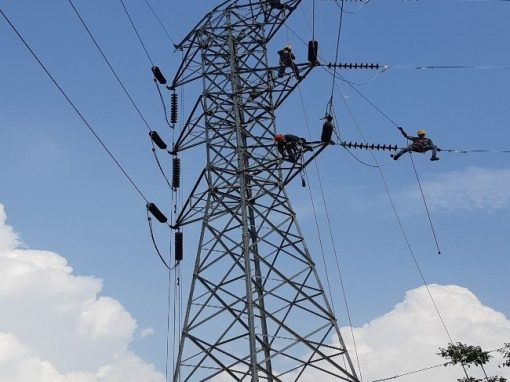 CENTRALES ELECTRICAS DE NORTE DE SANTANDER – CENS S.A. -E.S.P