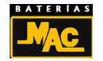 Baterias_Mac-150x90