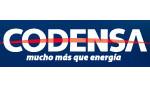 Codensa-150x90