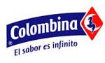 Colombina-150x90