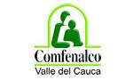 Comfenalco_Valle-150x90