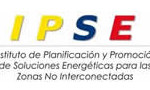 Ipse-150x90