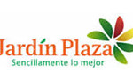 Jardin_Plaza-150x90