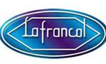 Lafrancol-150x90